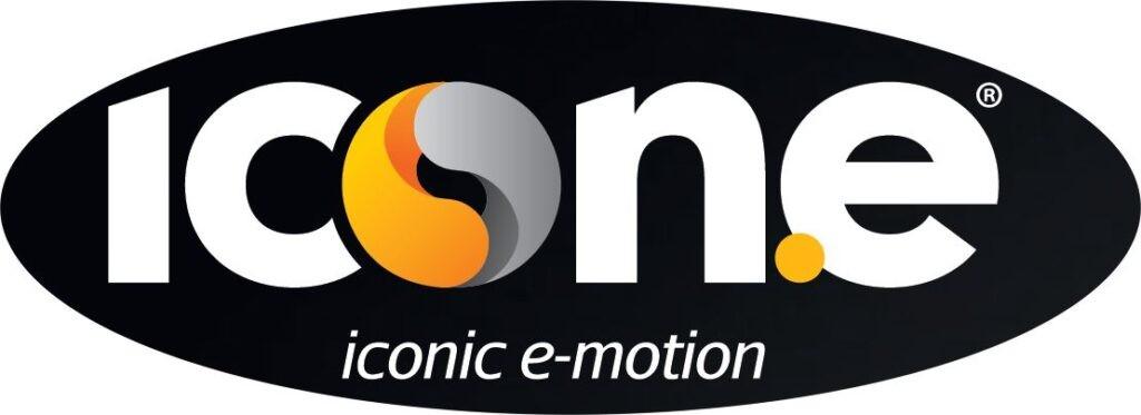 ICON.E