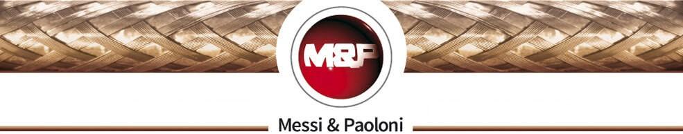 Messi e Paoloni